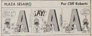 1975-9-3