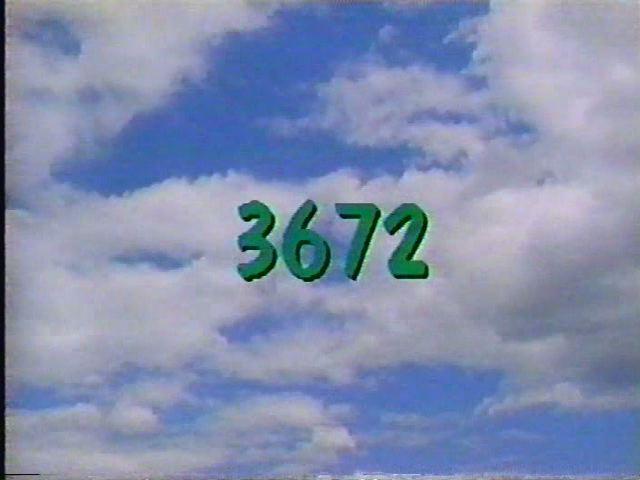 File:3672.jpg
