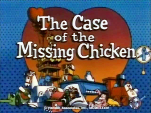 File:Caseofthemissingchicken01.jpg