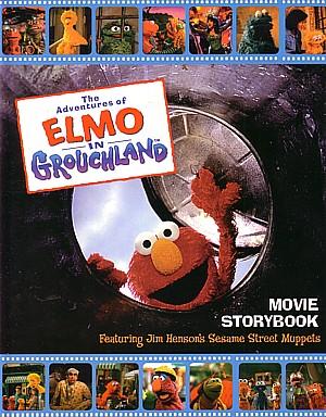File:Grouchlandstorybook.jpg