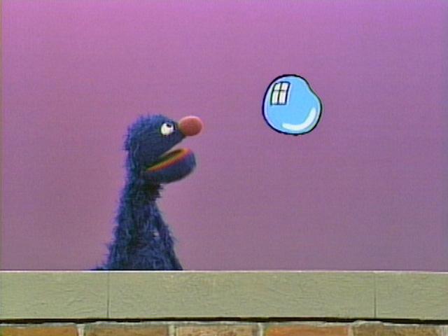 File:GroverBubble.jpg