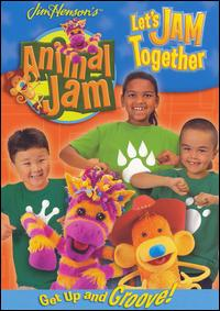 File:Jamtogether.JPG
