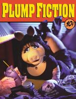 Plump-Fiction