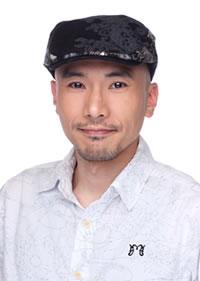 File:YasukiUchida.jpg