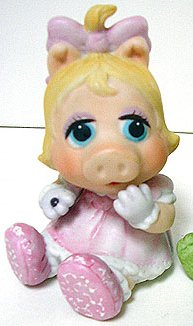 File:Enesco1983BabyPiggySurprise.jpg