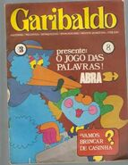 Garibaldo8