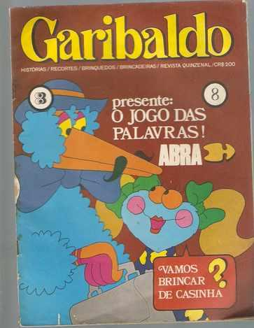 File:Garibaldo8.jpg