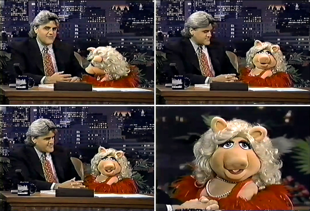 Category Muppets Tv Episodes Muppet Wiki Fandom - Www imagez co