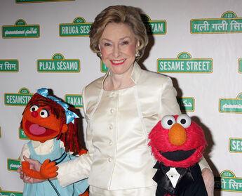 2008-gala-Joan Cooney