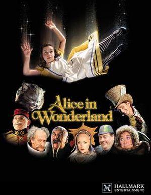 File:Aliceinwonderland.jpg