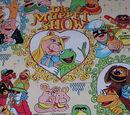 Die Muppet Show wallpaper