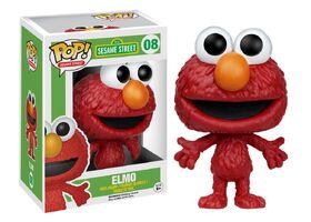 Funko-Sesame-Street-Pop-08-Elmo