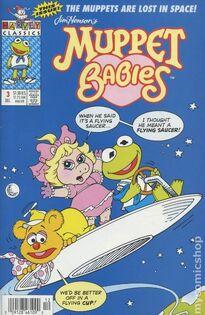 Muppetbabiescomic1