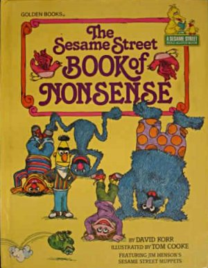File:SesameStreetBookOfNonsense.jpg