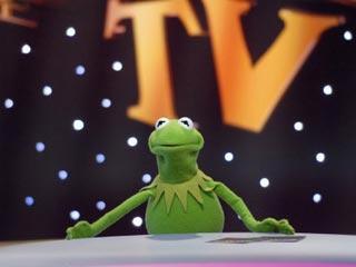 File:TF1-MuppetsTV-PhotoGallery-11-Kermit.jpg