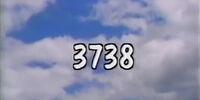 Episode 3738