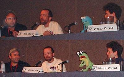 File:Comiccon2002.jpg