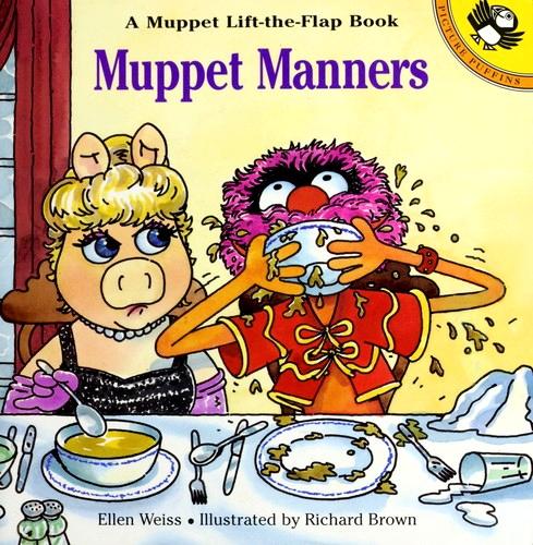 File:MuppetMannersWeiss.jpg