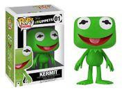 PopGlam-Kermit