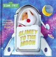 Slimeytothemoonbook