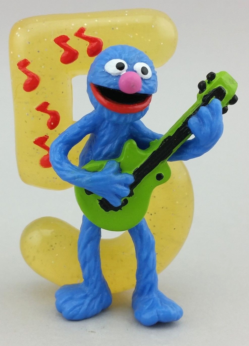 File:ApplauseGrover5Guitar.jpg
