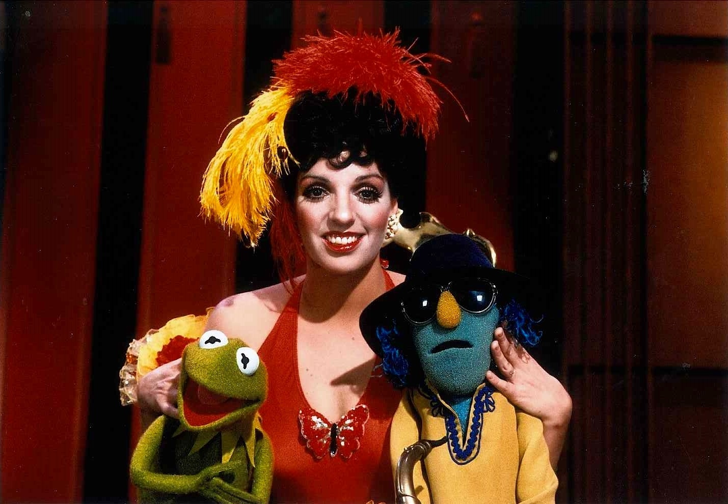File:Liza Minnelli.jpeg