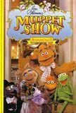 Muppetannual1979