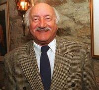 Rogerjoubert