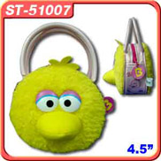 File:ST-51007.jpg