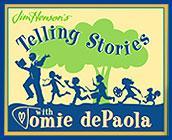TellingStories-Henson-com