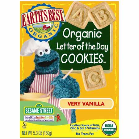File:Very Vanilla Letter of the Day Cookies.jpg
