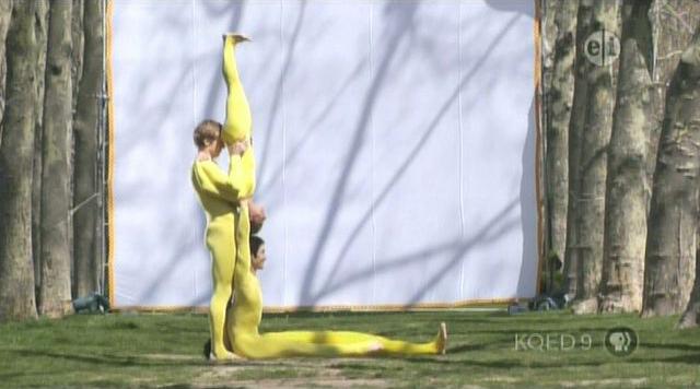 File:4161.L-acrobats.jpg