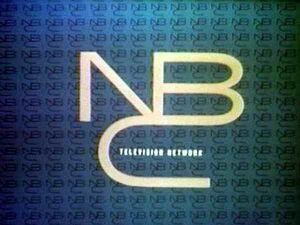 Nbc60s