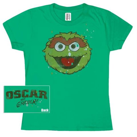 File:Tshirt.oscarhead.jpg
