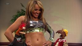 WWE-TributeToTheTroops-03-(2012-12-19)