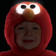 Disguise 2016 light-up motion elmo 2