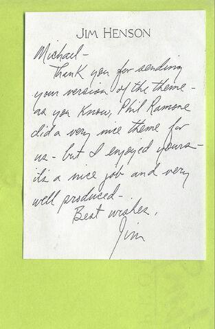 File:Henson Letter.jpg