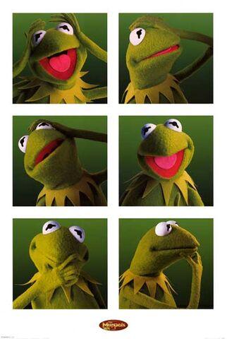 File:Poster-kermitfaces.jpg