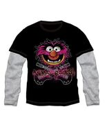 Sears-Muppets-BoysLayeredT-Shirt-spin prod 564635601