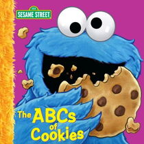 The ABCs of Cookies