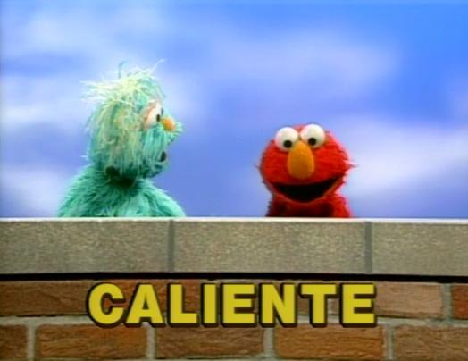 File:ElmoRositaCaliente.jpg