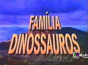 Familiadinossauros