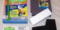 Sesame Street 123 (game)