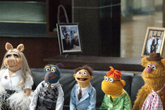 TheMuppets-836 D 06969 R