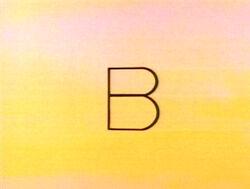 B-animation