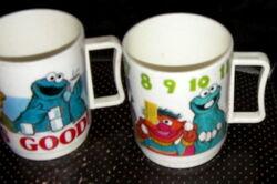 Peter pan industries sesame cups