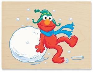 File:Stampabilities winter fun for elmo.jpg