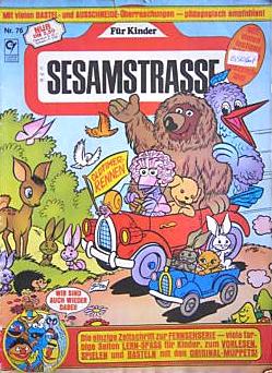 File:Strassemag 1985 76.jpg