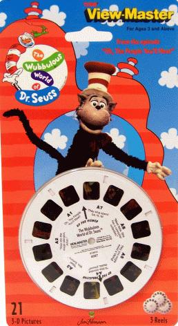 File:Wubbulous view master.JPG