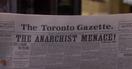 504 Gazette WarOnTerror